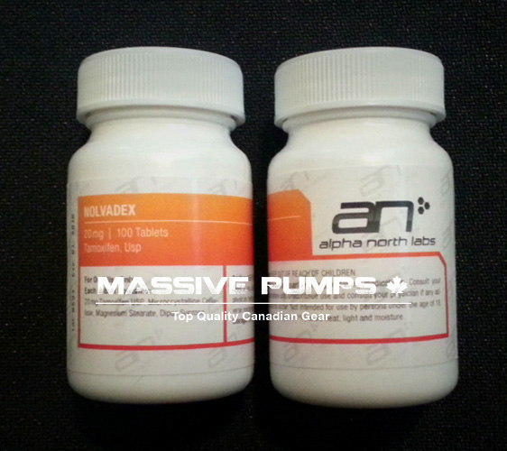 Order Dianabol 20 Online - E-Anabolic Steroids Store