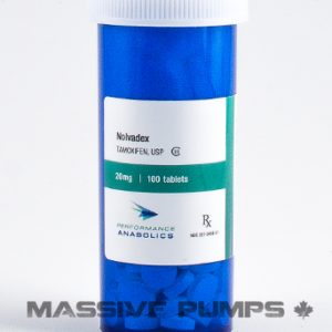 Buy your post cycle therapy PCT in Canada for bodybuilding